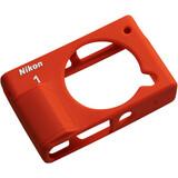 Nikon CF-N8000 Silikonummantelung