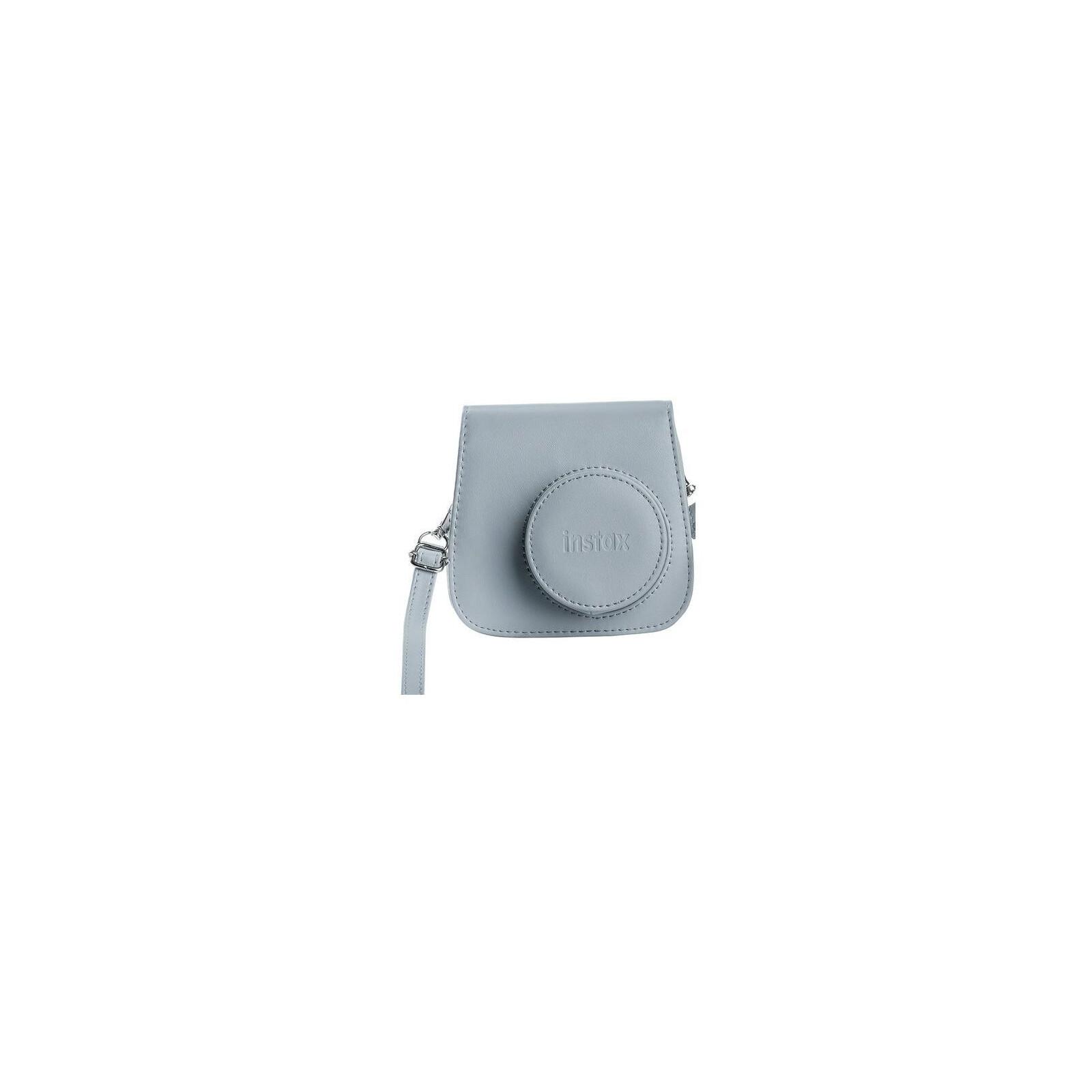 Fujifilm Instax Mini 9 Case Smoky White