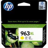 HP 963XL Tinte