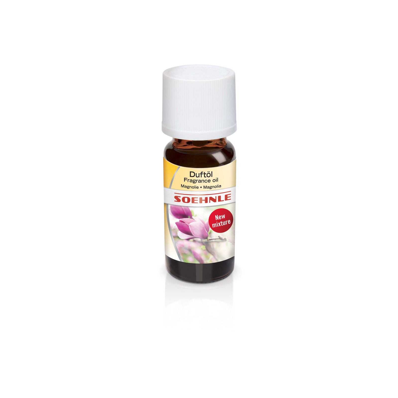 Soehnle Duftöl Magnolia