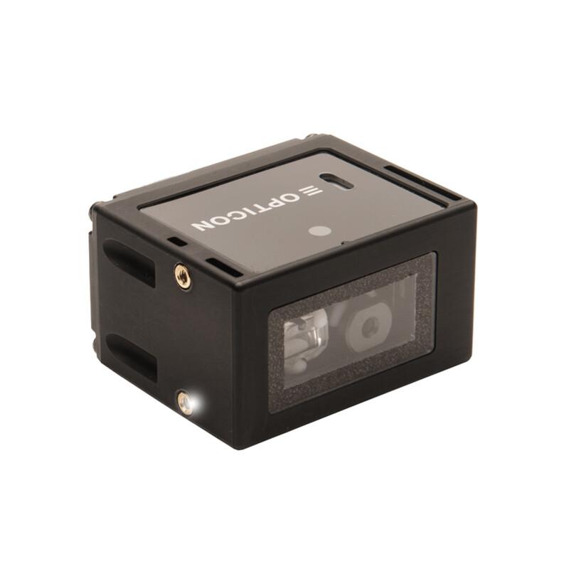 AGI 13935 Akku Sony NP-500