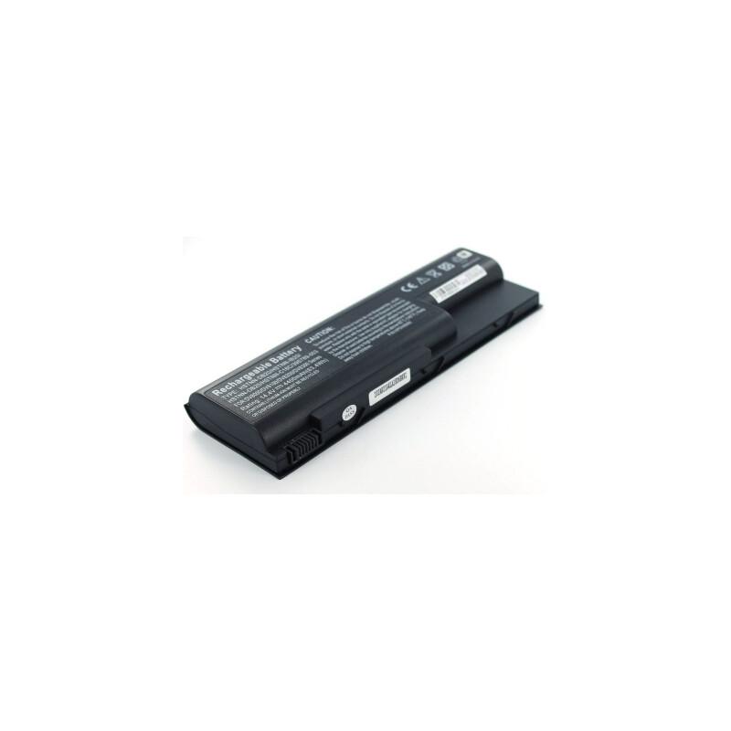 AGI Akku HP 346970-001 4.400mAh