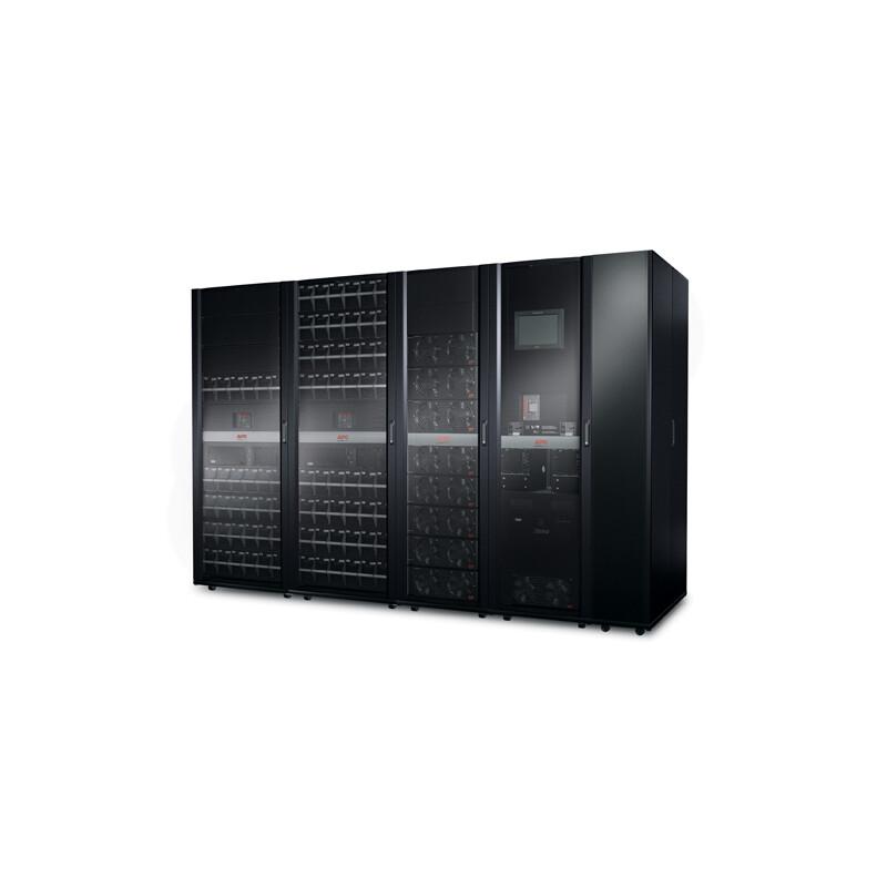 walimex pro Octagon Softbox PLUS Ø90cm C&CR Serie