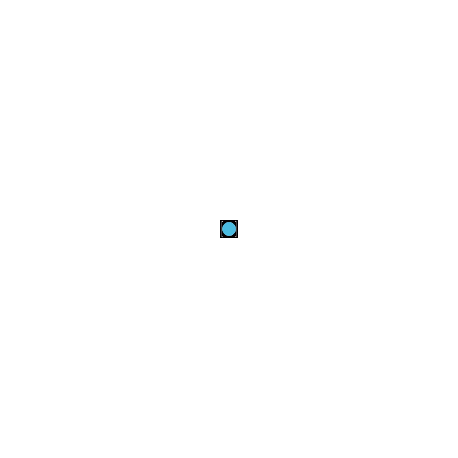 Cokin A162 POL Blau
