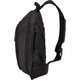 Thule Crossover Sling Bag Black