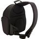 CaseLogic Core SLR Slingbag S black
