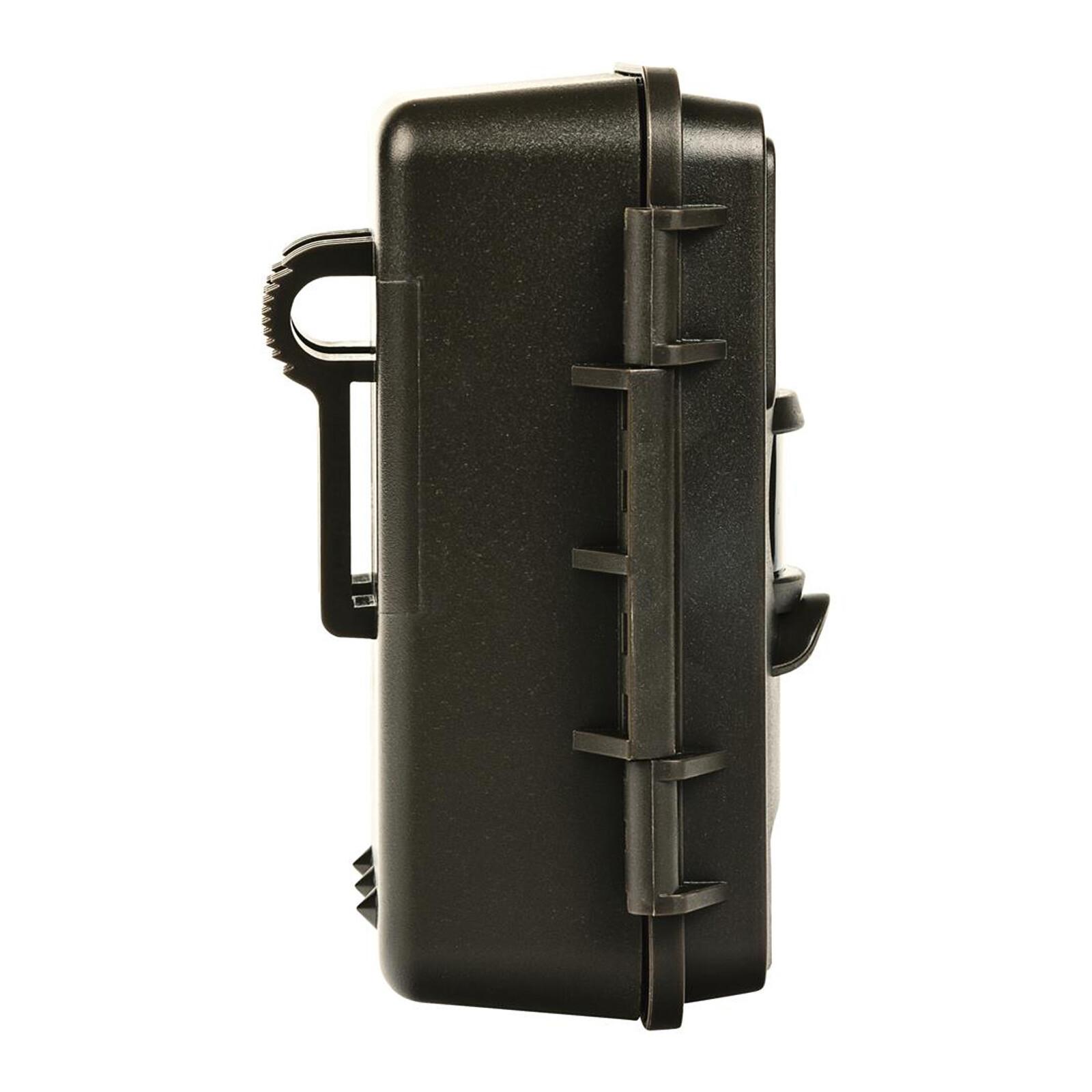 Dörr SnapShot Limited 5.0 S WildCam Camouflage Black HR