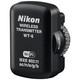 Nikon WT-6 WLAN Transmitter