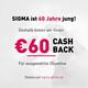 SIGMA_CASHBACK_09_2021