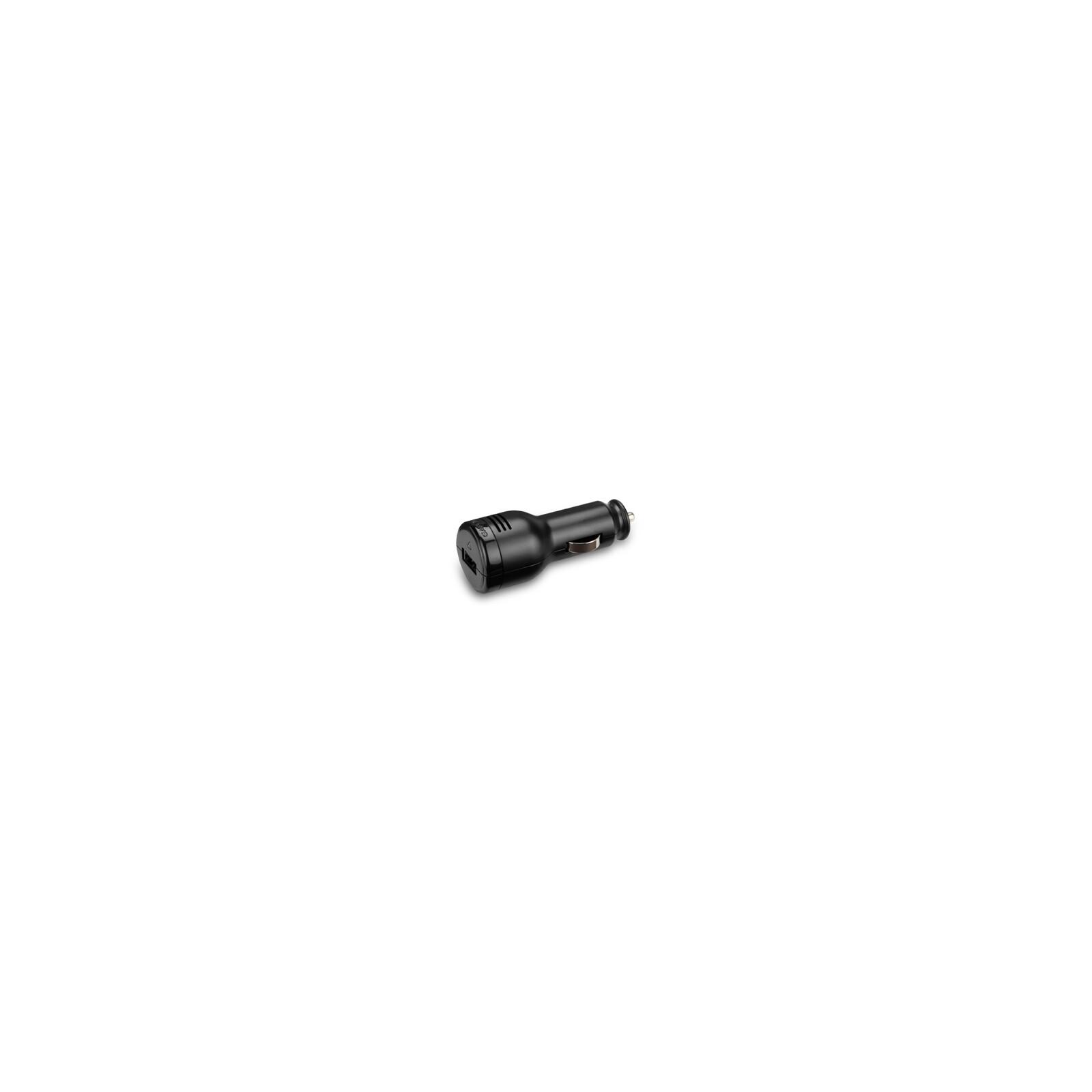 Garmin USB KFZ Ladeadapter