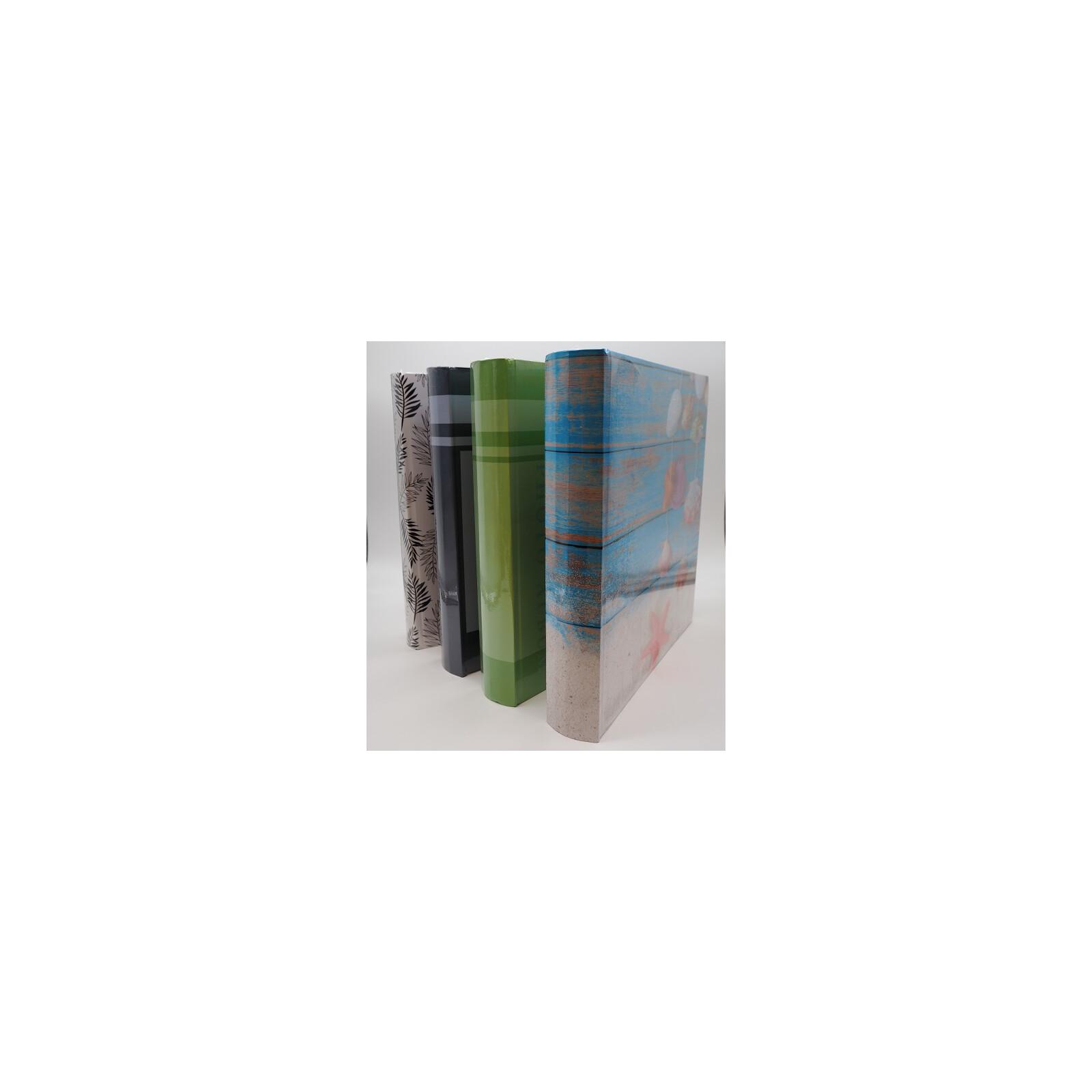 """Album BX9004 30x30,100S.,Album """"Vita"""""""
