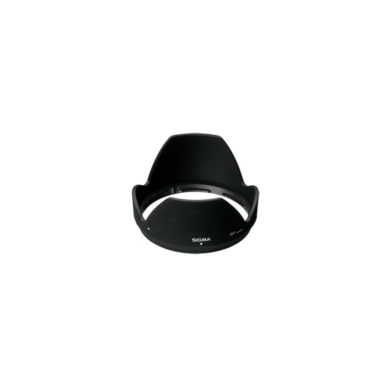 Sigma LH730-02 Gegenlichtblende 580