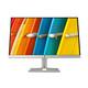 HP 22F 21,5 Zoll Full-HD 5ms LED Monitor