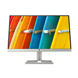 HP 22F 21,5 Zoll Full-HD 5ms LED Monitor