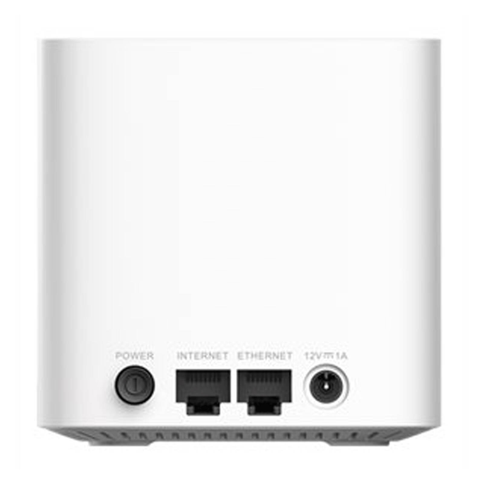 D-Link Covr Whole Home COVR-1103 Mesh Router