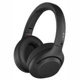 Sony WH-XB900 BT Over Ear