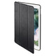 Hama Tablet Case Fold Apple iPad Air 2019/ iPad Pro