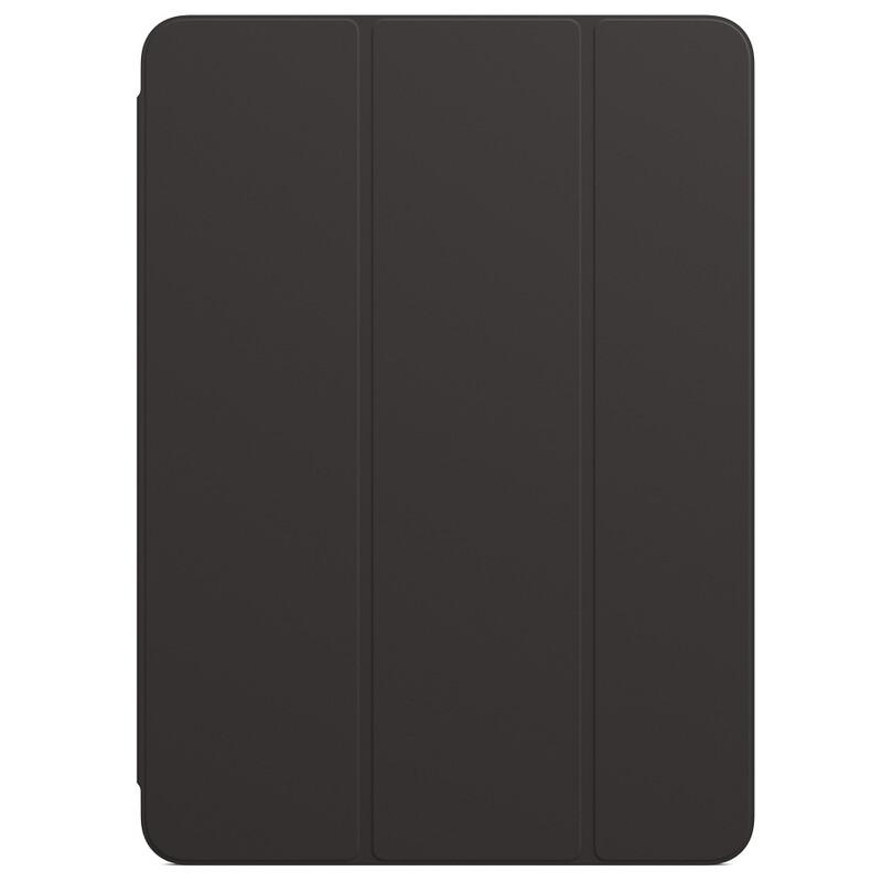 "Apple iPad Pro 11"" 2. Gen  Smart Folio schwarz"