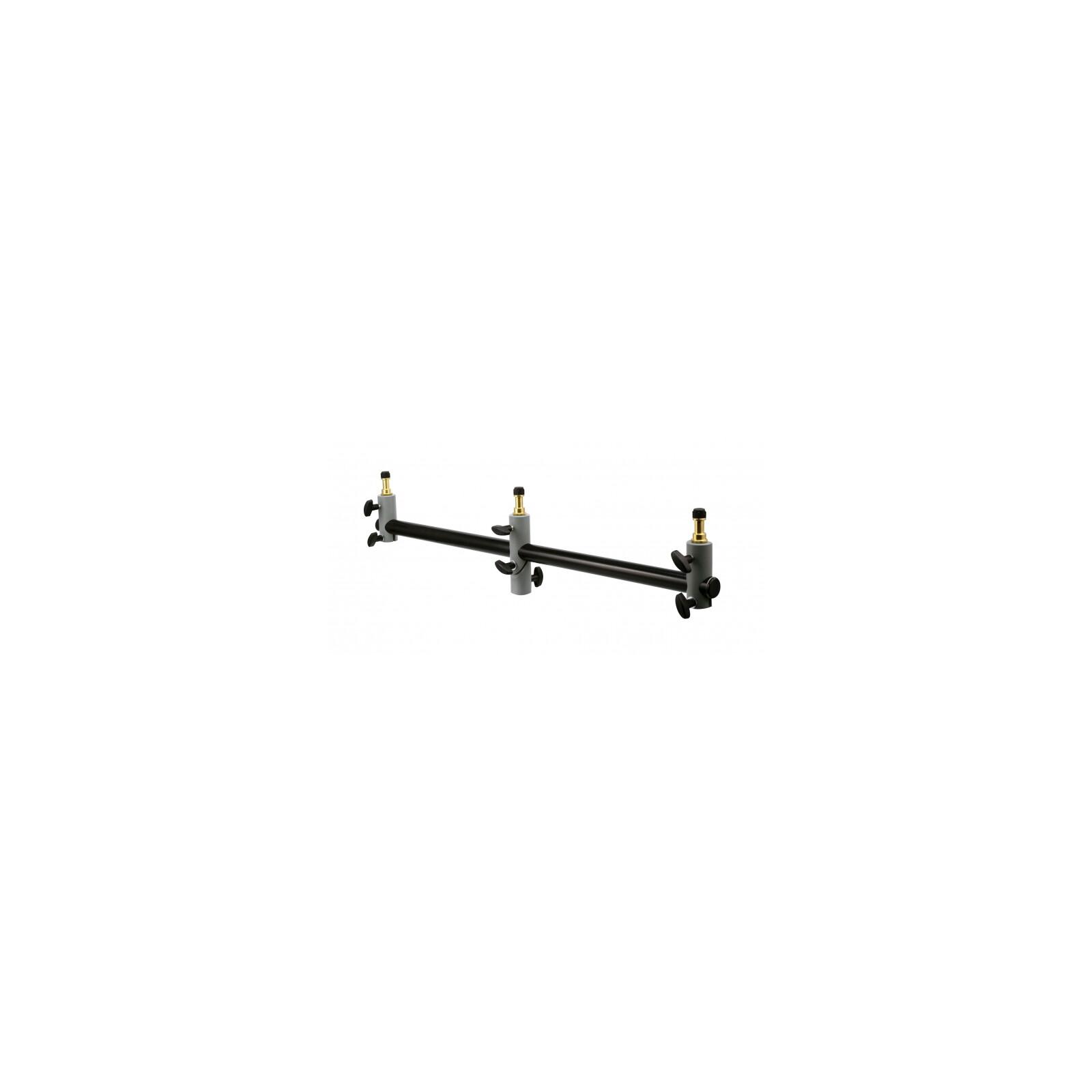 Manfrotto 154B Mikrofonhalter