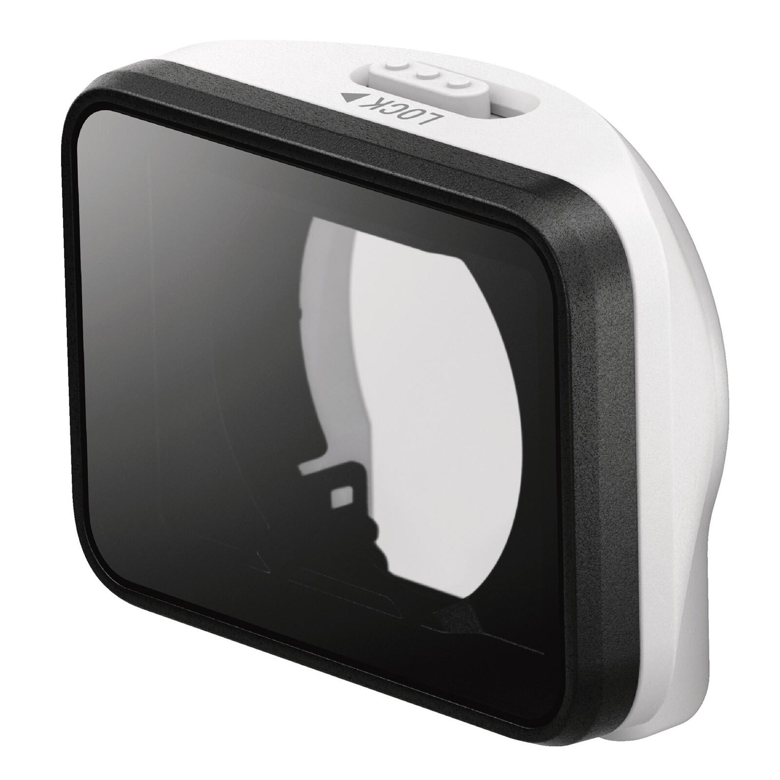 Sony AKA-MCP1 Schutzfilter