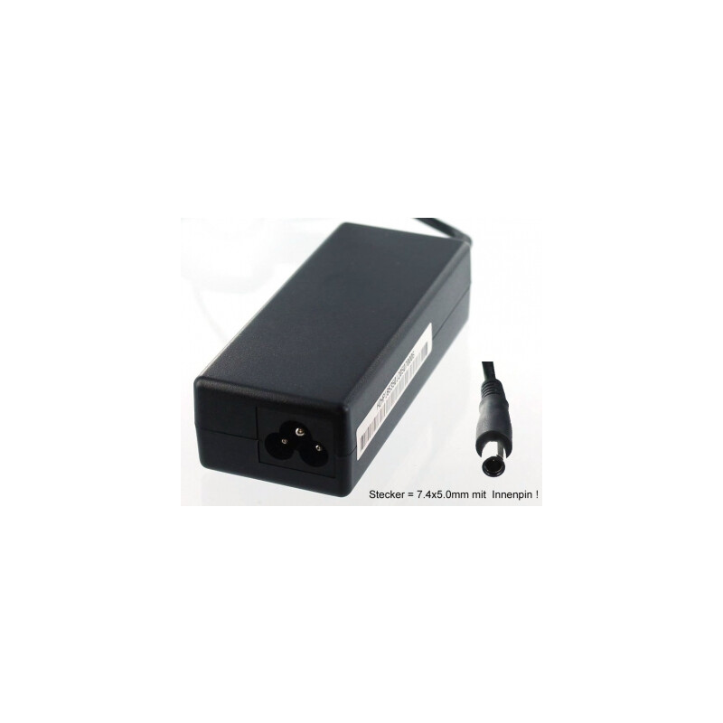 AGI Netzteil HP Compaq NX9420 65W