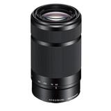 Sony SEL 55-210/4,5-6,3 OSS