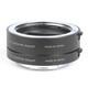 Kenko 10/16 DG Zwischenring Set Canon RF