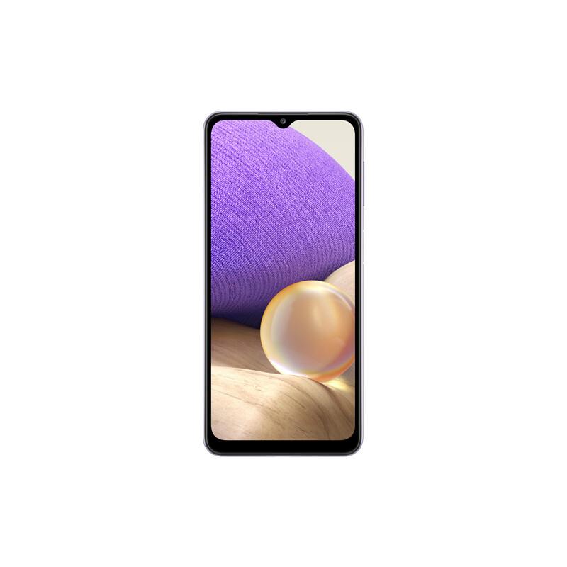 Samsung Galaxy A32 4G 128GB lavender Dual-SIM