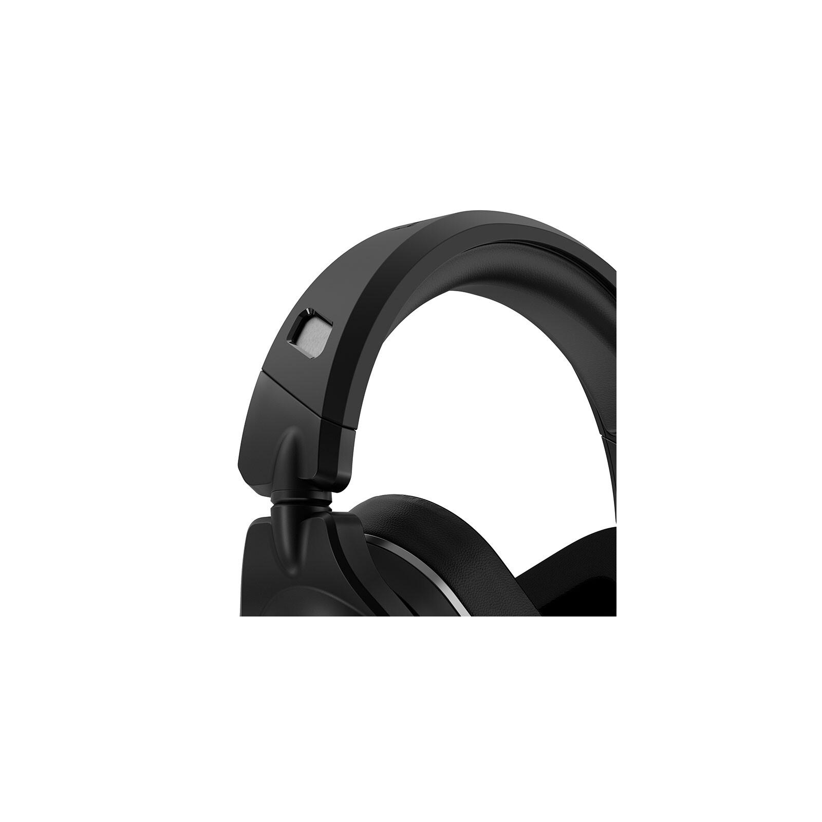 Turtle Beach Stealth 700 GEN 2, Premium Sourround Headset