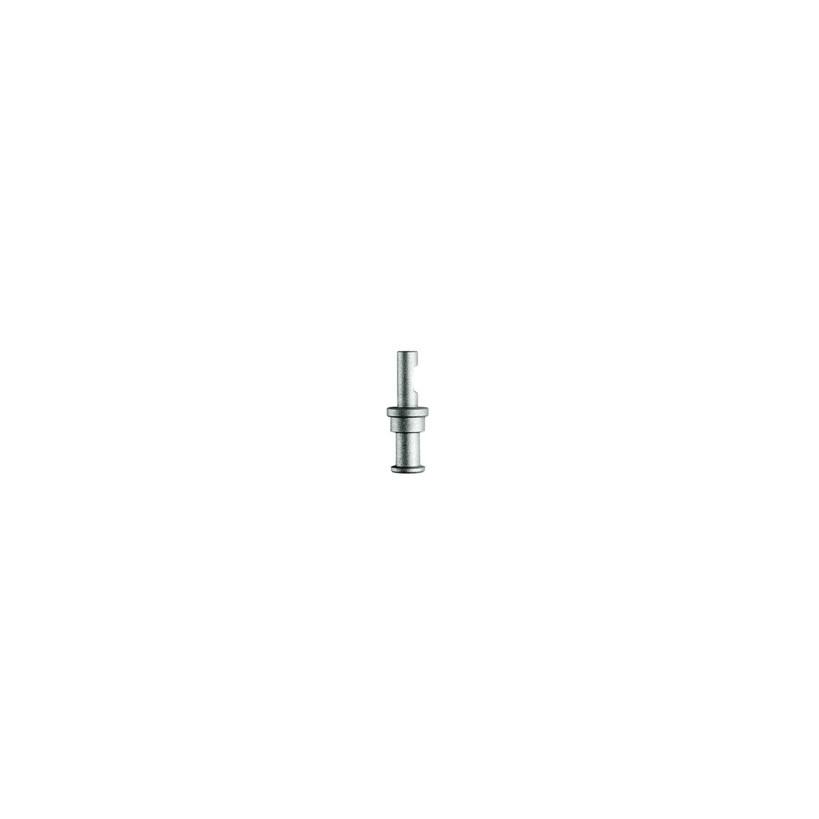 Manfrotto 192 Adapter 5/8'' M - 3/8'' Male