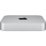 Apple Mac mini M1/16GB/2 TB SSD