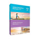 Adobe Photoshop & Premiere Elements 2021 dt. Mac/Win