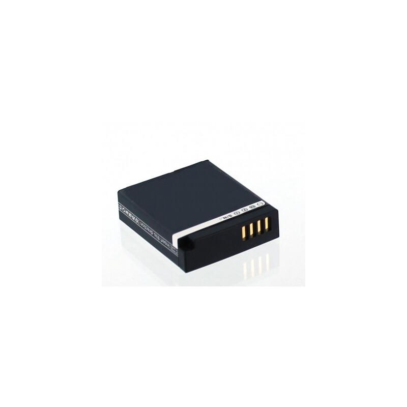 AGI 13654 Akku Panasonic DMW-BLH7E