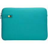 "CaseLogic Laps Notebook Sleeve 16"" latigo"