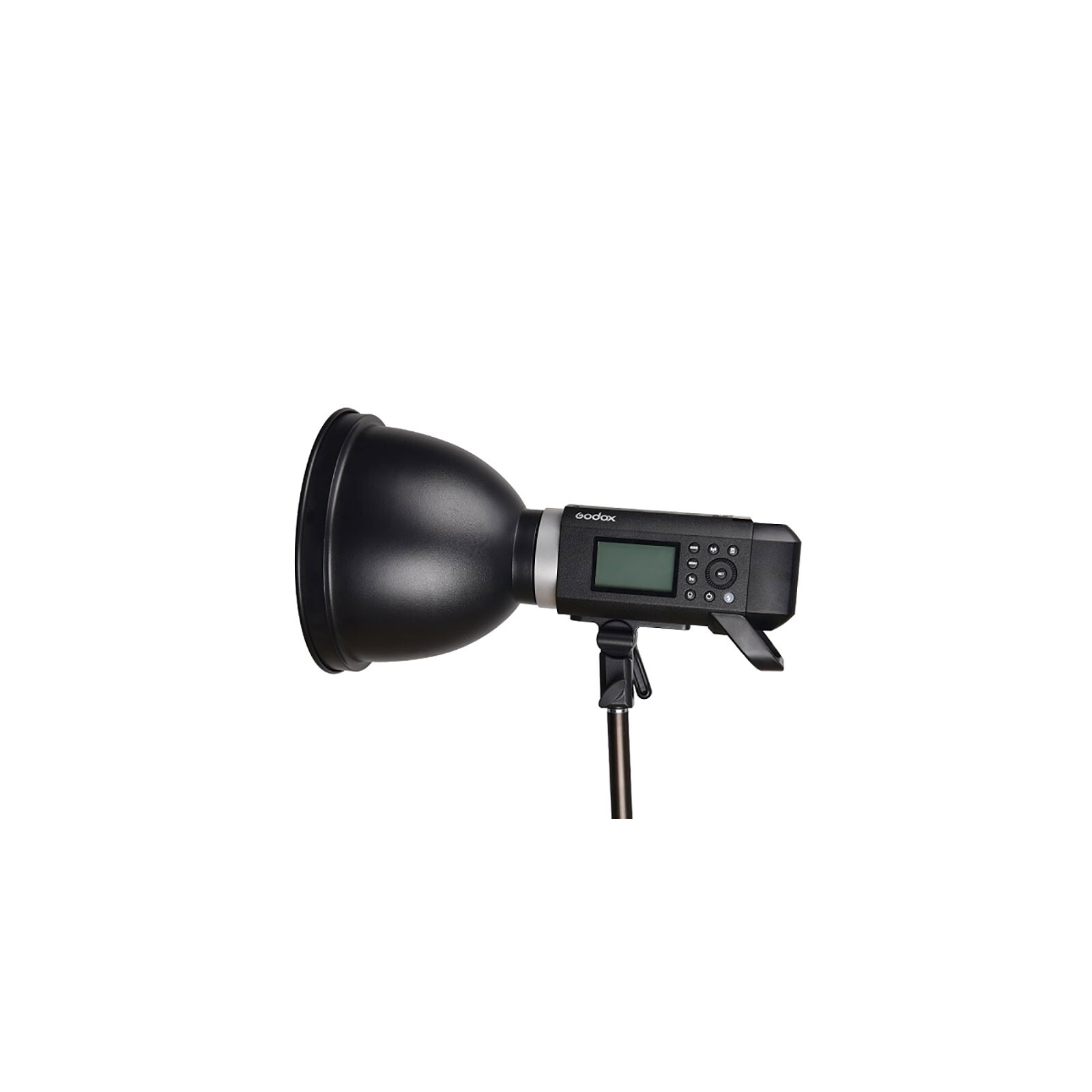 GODOX Reflektorkopf für AD300/400PRO