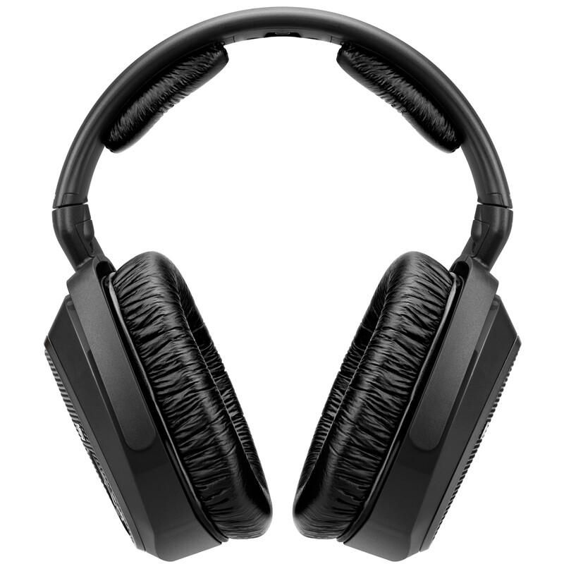 Sennheiser HDR 175 Zusatzhörer