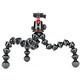 Joby Gorillapod 5K Kit (schwarz/grau)