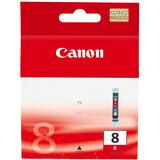 Canon CLI-8 Tinte