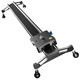 walimex pro Video Rail Slider Cineast 80cm
