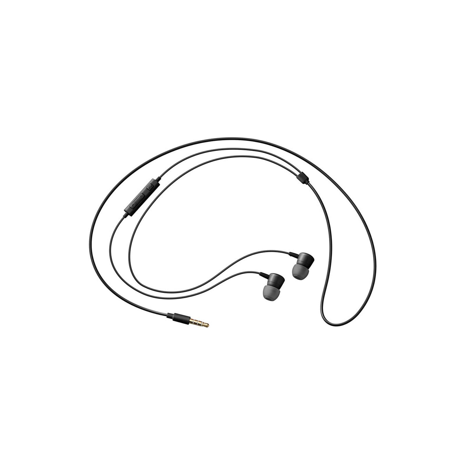 Samsung EO-HS1303 Headset