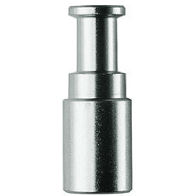 Manfrotto 186 Adapter 3/8''W F - 5/8'' Male