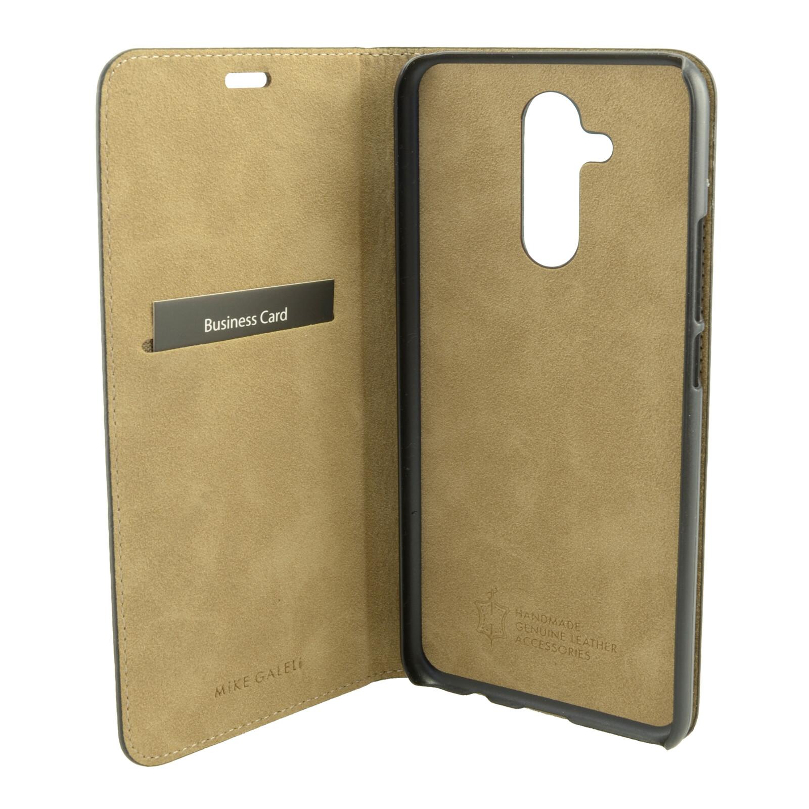 Galeli Book Tasche Marc Huawei Mate 20 Pro