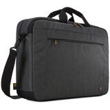 "CaseLogic Era 15,6"" Laptop Bag"
