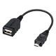 Sony VMC-UAM2 USB Adapterkabel