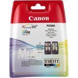 Canon PG-510 Tinte