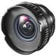 XEEN Cinema 16/2,6 Nikon F Vollformat