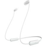 Sony WI-C200 BT In Ear