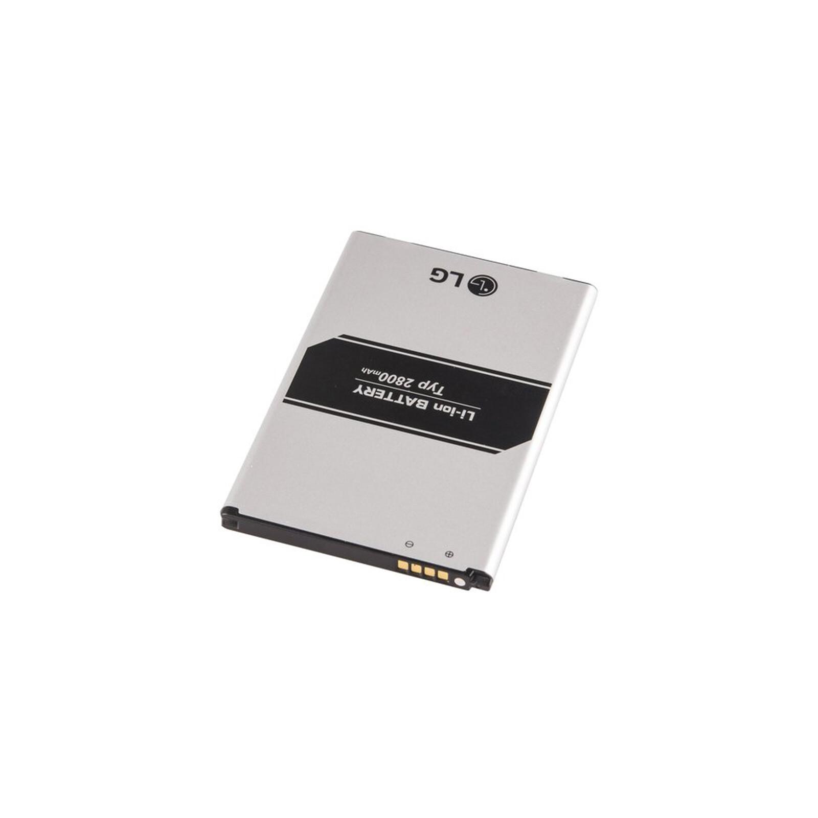 LG Original Akku BL-46G1F  2.800mAh