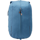 """Thule Vea 17L Backpack 14"""" Light Navy"""
