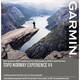 Garmin TOPO Norwegen V4 Experience mSD